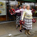 FX306193-1 The Dancing Grannies