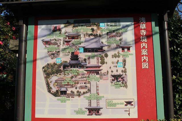 senso-ji-keidai012