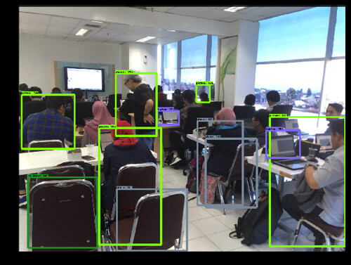 object_detection_workshop6