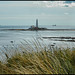 Seaton Sluice To Holywell Dene, Northumberland, UK - 2018.