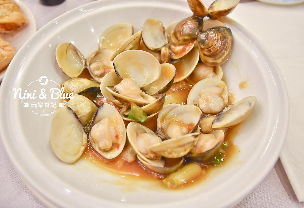 台中吃到飽 全國飯店 壽cafe 24