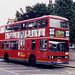 LondonCentral-T1046-A646THV-SouthNorwood-210798a