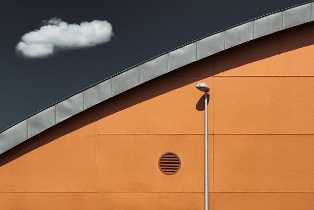 minimalistic, Fujifilm X-T2, XF90mmF2 R LM WR