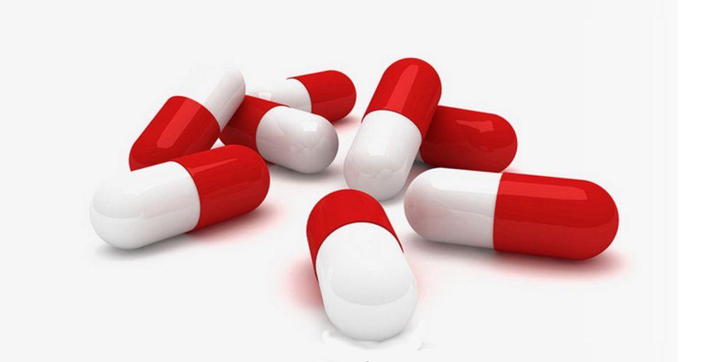 Un placebo peut fonctionner même si un patient sait qu'il ne prend rien