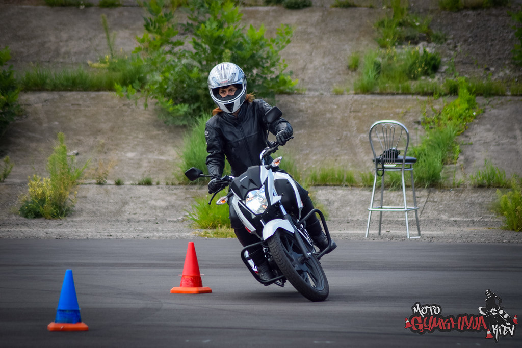 CUP-gymkhana-stage-5th-05.08.18-4907