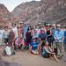 (07) Day Six, Bright Angel Trail