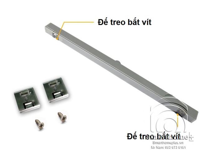 den-led-cam-ung-tu-quan-ao-dung-pin-20-led-dl015