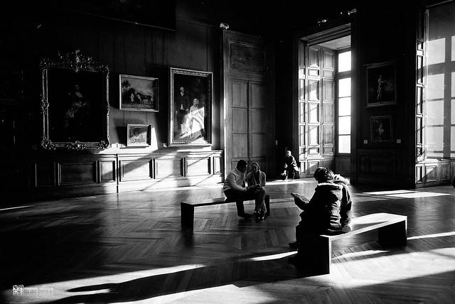 This City, Paris | 06