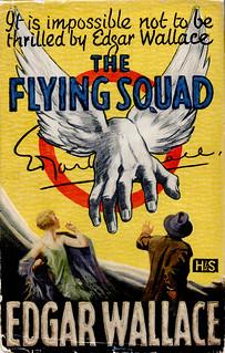 Hodder & Stoughton 12th edition 1935
