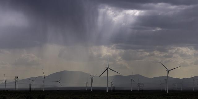 024693763650-103-Wind Turbines in Rain Storm-1