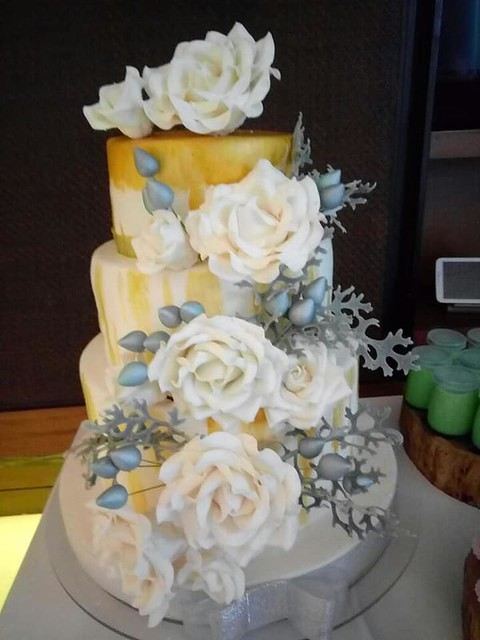 Cake by Henny Cookies and Cakes, Denpasar - Bali