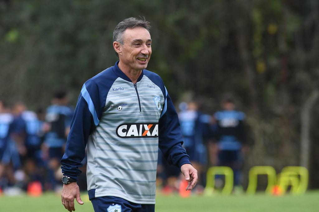 RobertoFonseca_Londrina_06-08-2018_Foto_GustavoOliveira_02_