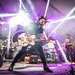 Gang of Youths- Pinkpop 2018 16-06-2018-8440