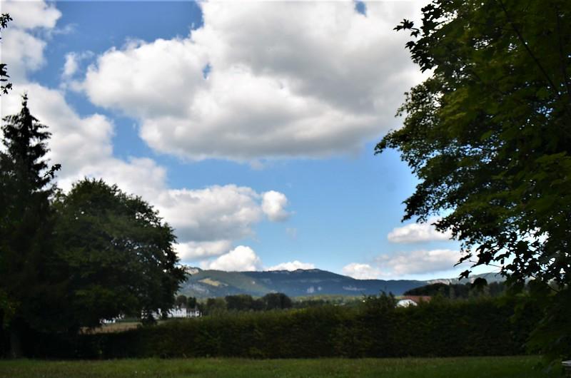 Clouds 15.08 (1)