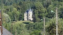 Lavault-de-Frétoy  (14)