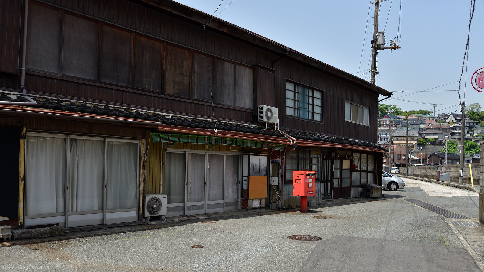 山口県下関市新地 DS7_4605_038