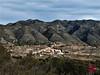 Rutes Centre -Serra de Quatretonda-6