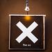 XX by Thomas Hawk