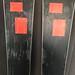Prodám lyže Scott THE SKI, TOP stav - fotka 1