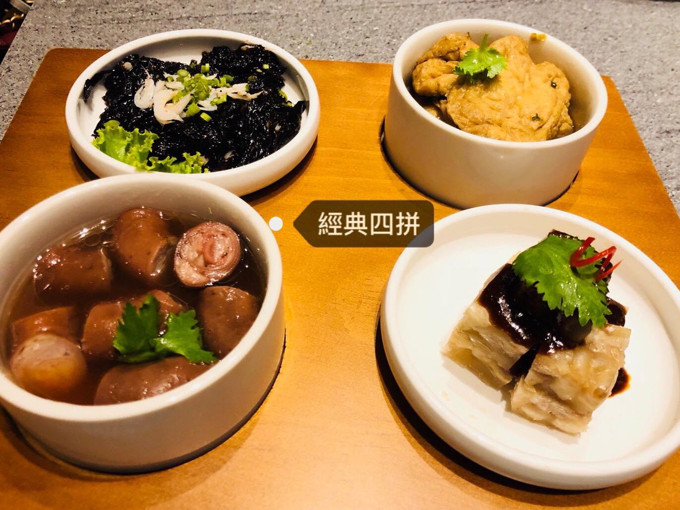 Putien莆田-高雄自由店3