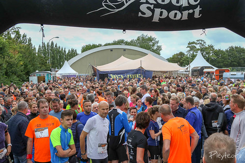 City Trail Middelburg Final Edition<br/>254 foto's