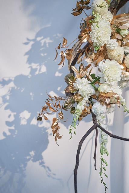 顏牧牧場婚禮, 婚攝推薦,台中婚攝,後院婚禮,戶外婚禮,美式婚禮-8