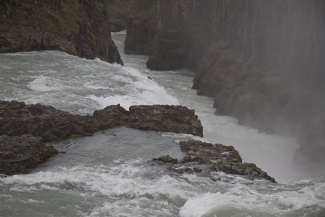 Gullfoss 12, Canon EOS 7D, Canon EF-S 18-135mm f/3.5-5.6 IS STM