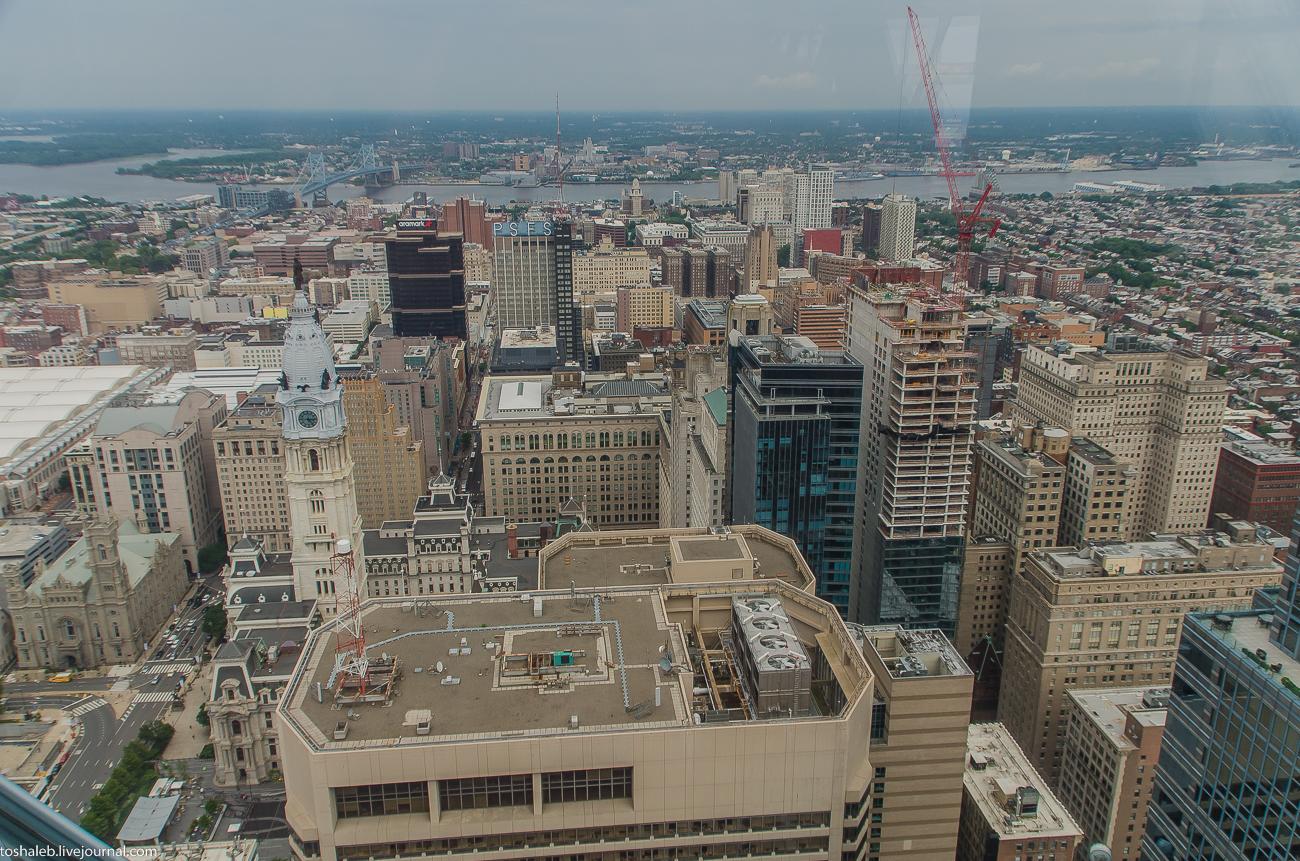 Филадельфия_небоскреб-47