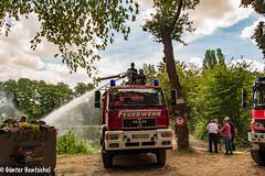 Feuerwehr Alsdorf