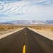 Lonely Road by Chuck - PhotosbyMCH.com