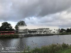 Helderseweg Alkmaar 1975-2018