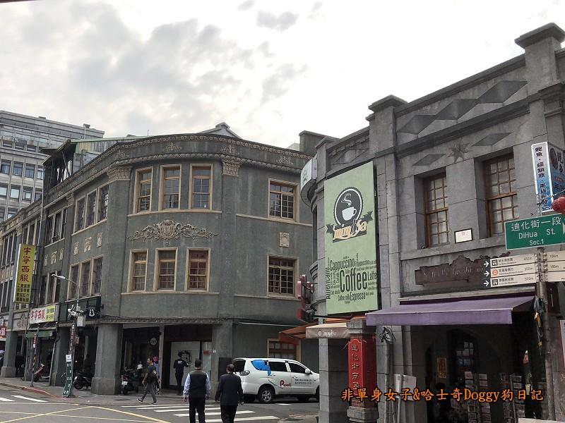 迪化街商圈02