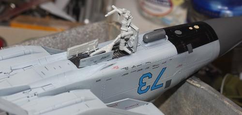 MiG-31B Foxhound, AMK 1/48 - Sida 9 42268193730_0a5a4ea354