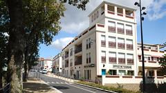Office du tourisme de Montaigu