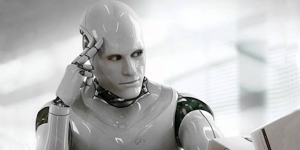 robots-comportement-tyrans