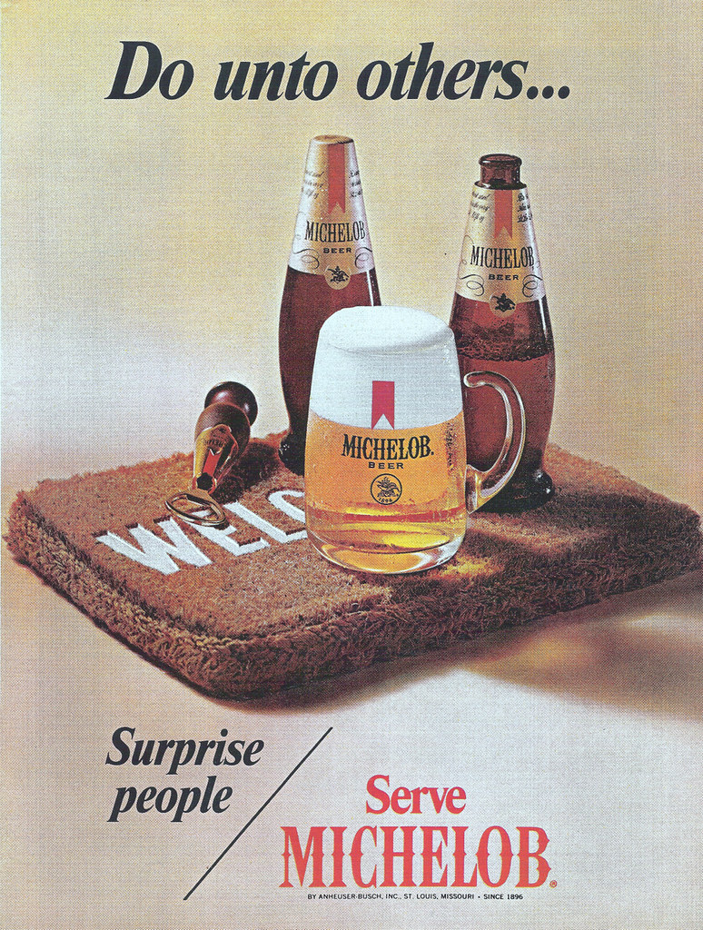 Michelob-1970-do-unto-others-2