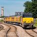 67023 & 67027 Colas Rail_IMG_1078