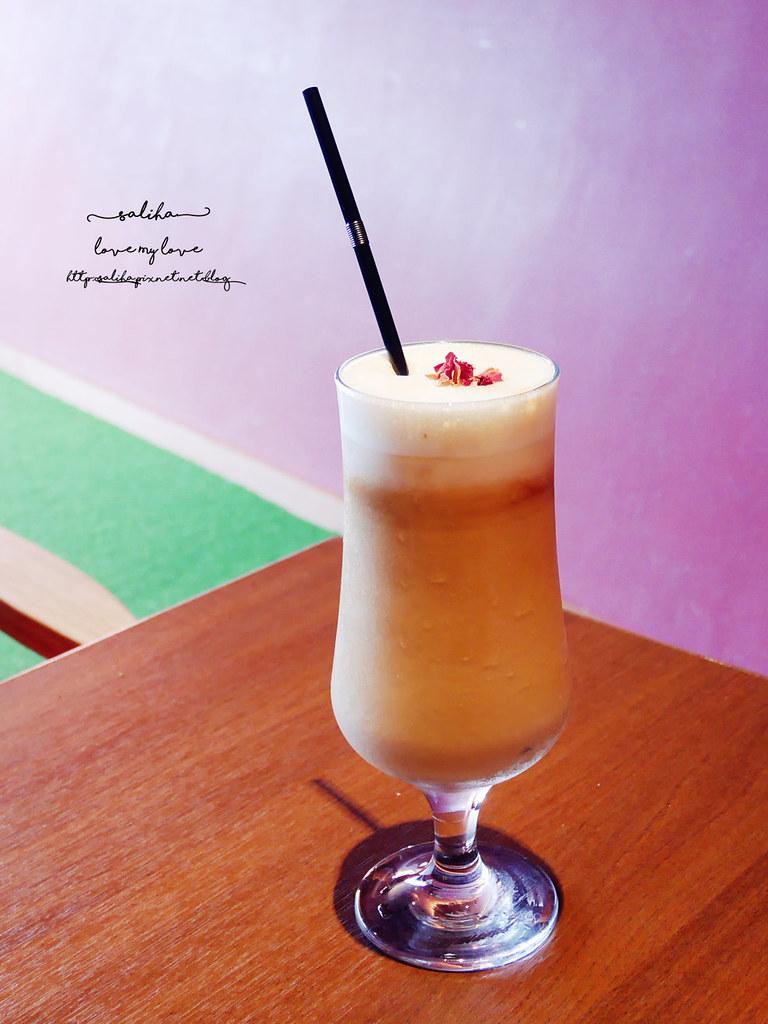 基隆忘幽谷附近景觀餐廳推薦海景咖啡下午茶 (1)