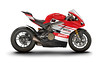 Ducati 1100 Panigale V4 S 'Race of Champions' 2018 - 4