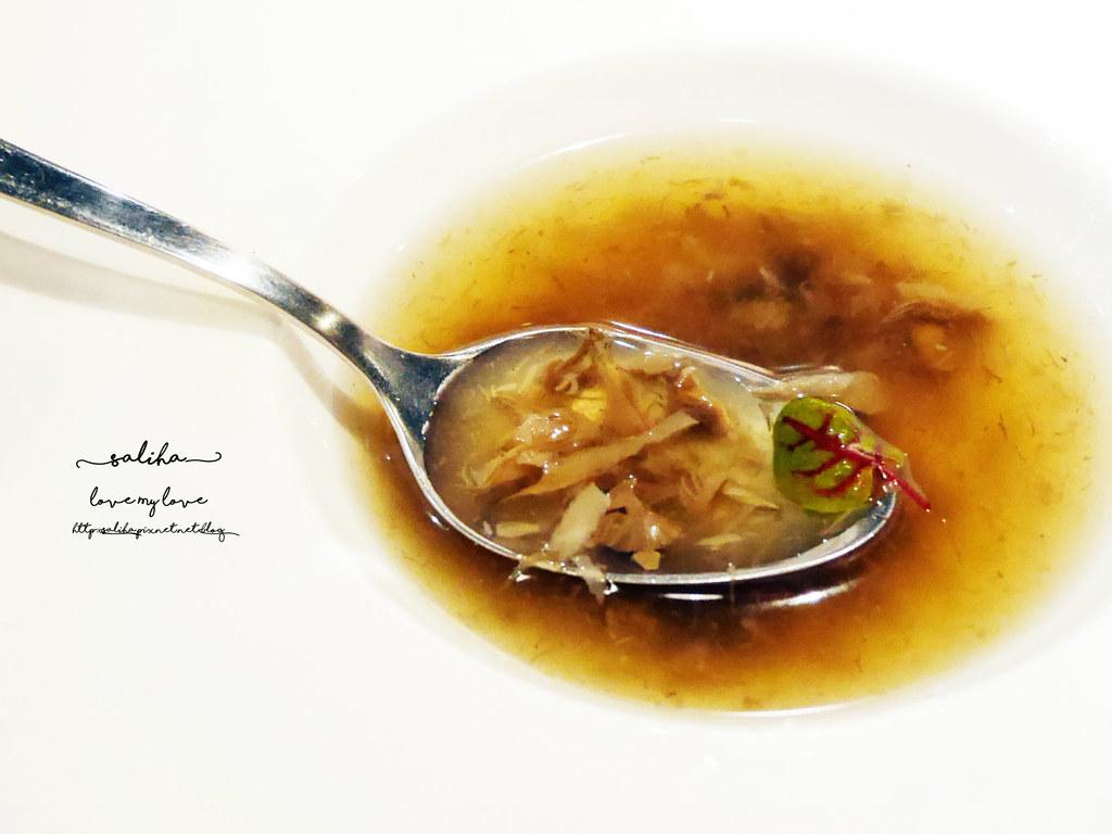 台北松山區小巨蛋站附近餐廳Ulove羽樂歐陸創意料理 (14)