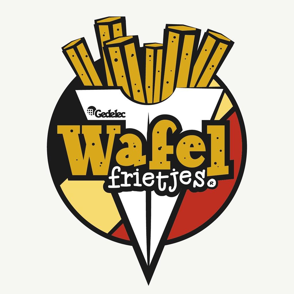 WafelFrietjes_footer