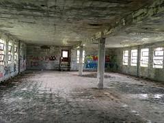 Renz Prison Farm August 8, 2018 - 4
