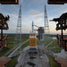 Parker Solar Probe Prelaunch (NHQ201808100008) by NASA HQ PHOTO