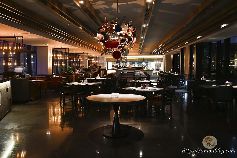 La Farfalla義式餐廳-112