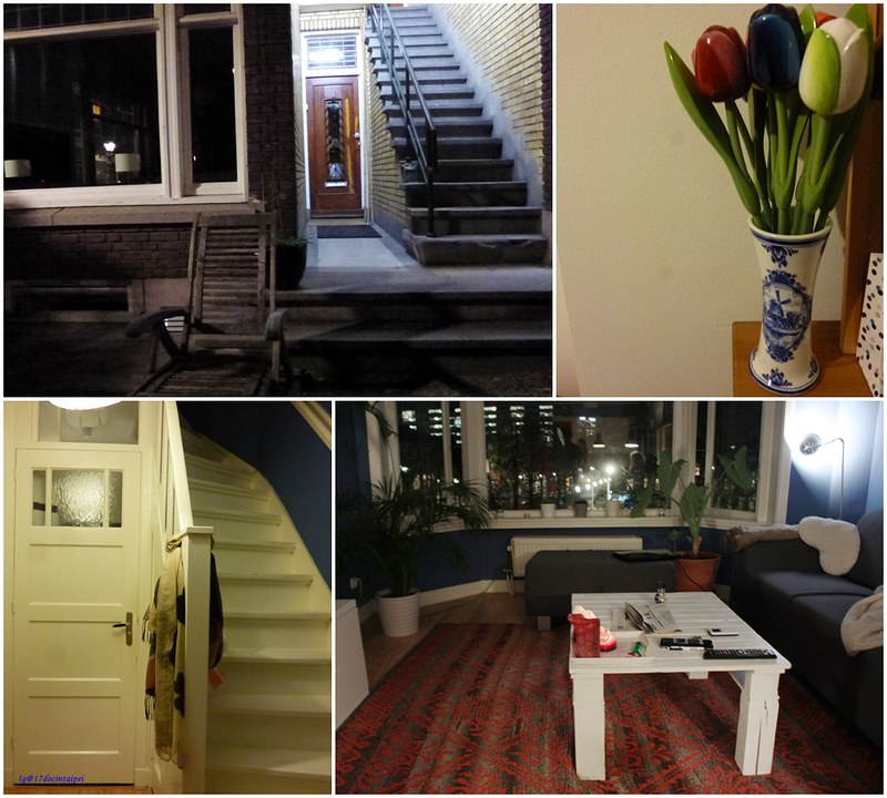 couchsurfing-travel-Rotterdam-17docintaipei-歐洲自助旅行-荷蘭鹿特丹- (7)