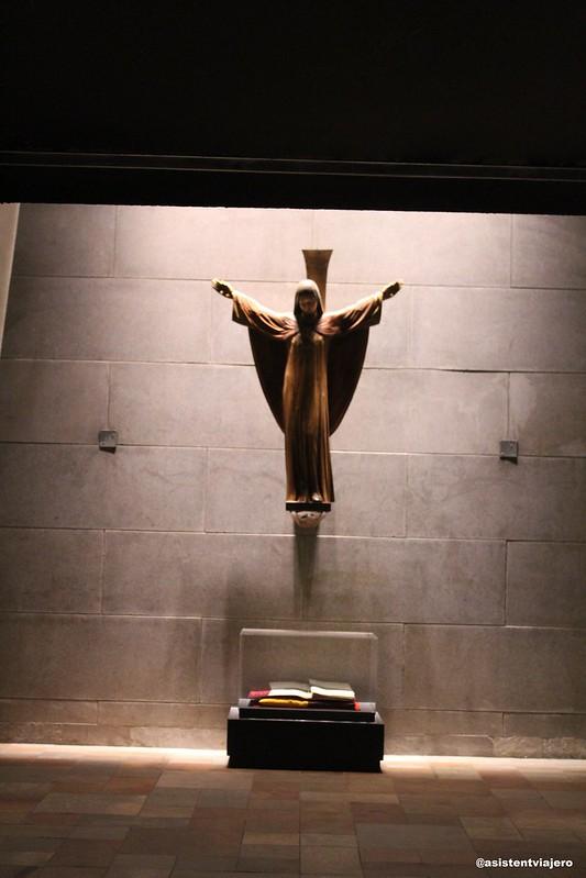 Oratoire Saint-Joseph 18