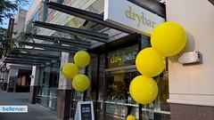 Dry Bar - Bellevue | Bellevue.com