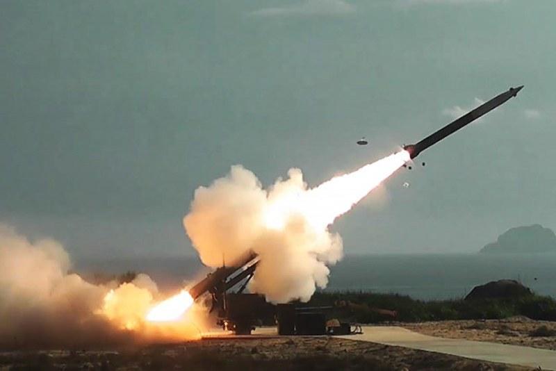 IMI-Extra-launch-vietnam-201411-dmlj-1