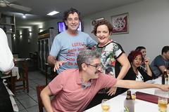Lançamento Campanha e Aniversário do  Gilson Reis 16-08-2018 Foto Anna Castelo Branco (88)