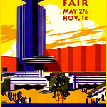 Thu, 2018-04-12 17:03 - Chicago Worlds Fair 1933